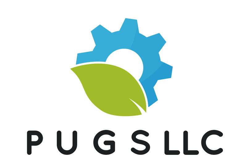 PUGS LLC